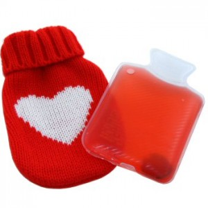 Mini Hottie Hand Warmers